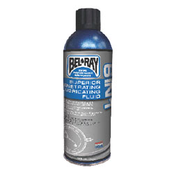 BEL-RAY 6-IN-1 ALL PURPOSE LUBRICANT