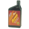 KLOTZ SUPER TECHNIPLATE 2 CYCLE SYNTHETIC RACING LUBRICANT