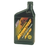 KLOTZ 4 STROKE RACING SYNTHETIC LUBRICANT