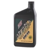 KLOTZ 4 STROKE ATV AND UTV SYNTHETIC LUBRICANT