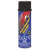 KLOTZ CONTACT CLEANER AND DEGREASER