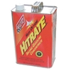 KLOTZ HITRATE RACING GAS CONCENTRATE