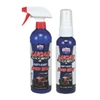 LUCAS OIL PRODUCTS INC SLICK MIST SPEED WAX