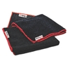 MAXIMA RACING OILS MICROFIBER TOWELS