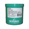 MOTOREX GREASE 3000