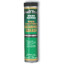 STAR BRITE PRO STAR HIGH PERFORMANCE GREASE