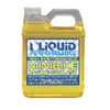 LIQUID PERFORMANCE MINI BIKE RACING COOLANT PLUS ANTIFREEZE