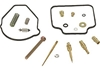 SHINDY CARBURETOR REPAIR KITS