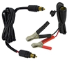 EKLIPES PLUG IN JUMP START ACCESSORY KIT FOR COBRA