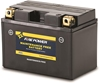FIREPOWER BY WPS MAINTENANCE FREE 12V BATTERY
