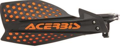 ACERBIS ULTIMATE X HANDGUARDS