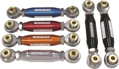 MODQUAD ADJUSTABLE SWAY BAR LINK RODS
