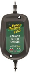 DELTRAN BATTERY TENDER JUNIOR BATTERY CHARGER