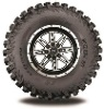 SEDONA CAN AM  BOMBARDIER WHEEL KITS