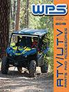 Western Power Sports ATV & UTV