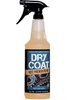 WORKSHOP HERO METAL RESCUE DRY COAT RUST PREVENTATIVE SPRAY