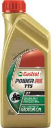 CASTROL FULL SYNTHETIC 2T