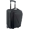 Semi Rigid Front Cargo Travel Bag