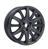 15 Inch RT Front Wheels