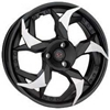 15 In. Blade Mag Wheels