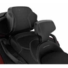 Adjustable Driver Backrest