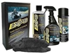 XPS Can-Am Spyder Cleaning And Detailing Kit