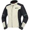 Ladies Cruise Jacket