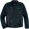 Mens Shaun Plus Mesh Jacket