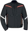 Mens Caliber Jacket