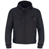 Mens Can-Am Ryker Collection Textile Jacket