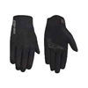 Mens Summer Mesh Gloves
