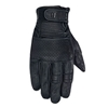 Mens Can-Am Ryker Collection Leather Gloves