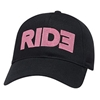 Ladies Ride Cap