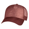 Ladies Jane Cap