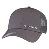 Ladies Ryker Cap