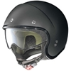 Can-Am N21 Open Face Helmet