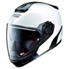 Can-Am N40-5 GT Crossover Helmet
