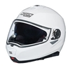 Can-Am N100-5 Modular Helmet