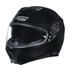 Can-Am N87 Full  Face Helmet