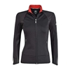 Ladies Can-Am Technical Jacket