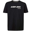 Mens Can-Am Signature T-Shirt
