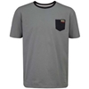 Mens Owner Pocket Tee
