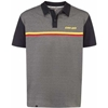 Mens Caliber Polo
