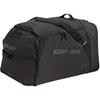 OGIO Can-Am Pack N Ride Gear Bag