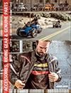 Can-Am Spyder Genuine Parts, Accessories...
