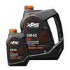 XPS 4T 5W-40 Synthetic Blend Oil