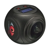Cyclops 360 Degree Panoramic HD Video Camera