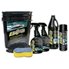 XPS Boat and Watercraft Cleaning and Detailing Kit