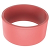 Heavy Duty Wear Ring