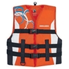 Jr Motion Life Jacket